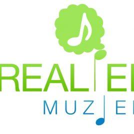 Online muzikale workshop